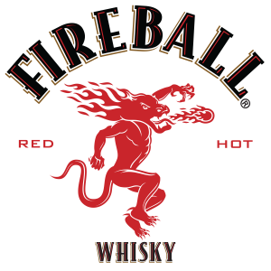Fireball_Whisky_Logo_Four_Color-1-300x300