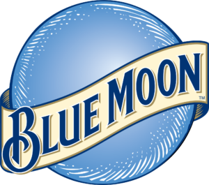 kisspng-blue-moon-brewing-company-beer-ale-brewery-stella-artois-5b32691bbb2c62.2940247215300303637667