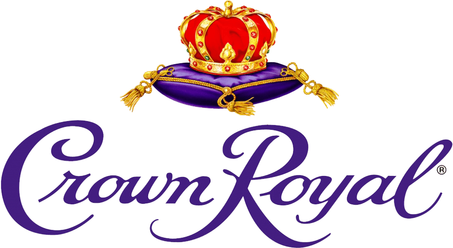 toppng.com-today-the-legacy-of-crown-royal-remains-how-it-began-crown-royal-crown-vector-923x506